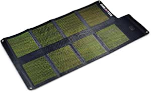 Brunton 26 Watt Foldable Solar Array