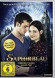 DVD & Blu-ray - Saphirblau