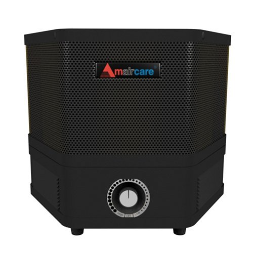 Image of Amaircare 2500 Portable HEPA Air Cleaner (B000BOP7TE)