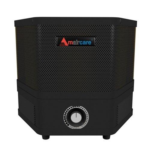 Image of Amaircare 2500 Portable HEPA Air Cleaner (B000BOP7TE)