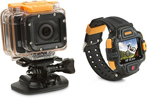 hp-ac300w-j4n17aa-aktion-kamera-16-megapixel-full-hd-1080p-210-cm-micro-usb-anschluss-sd-sdhc-karten
