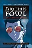 Image of Artemis Fowl: The Graphic Novel (Artemis Fowl (Graphic Novels))