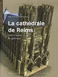 Cathédrale De Reims Visite Virtuelle