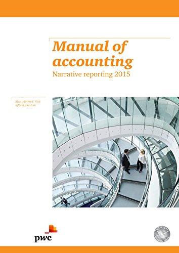 manual-of-accounting-narrative-reporting-2015