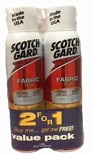 scotchgard-fabric-and-upholstery-protector-14-ounce-2-pack