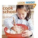 Cook School