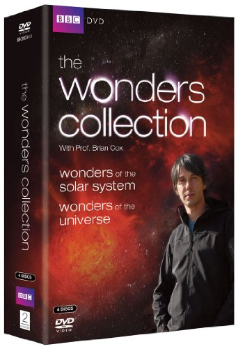 the-wonders-collection-dvd