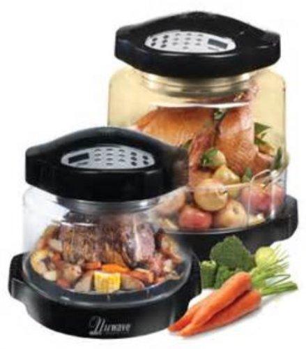 Nuwave Countertop Oven : Which Is The Best Halogen Oven? Halogen Oven Cooking