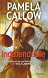 Indéfendable par Callow