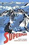 SUPERMAN IDENTITÉ SECRÈTE par Busiek