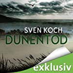 Dünentod | Sven Koch