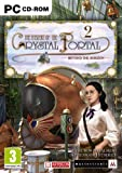 Mystery of the Crystal Portal 2 (PC CD)