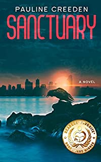 Sanctuary by Pauline Creeden ebook deal