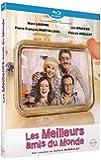 Les Meilleurs amis du monde [Blu-ray]