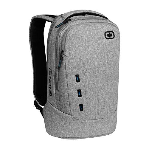ogio-lifestyle-2015-newt-13-static-mochila-tipo-casual-30-litros