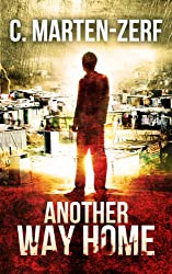 Another way home - Action Adventure