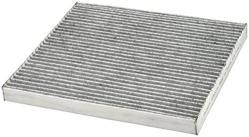 FRAM CF10371 Fresh Breeze Cabin Air Filter