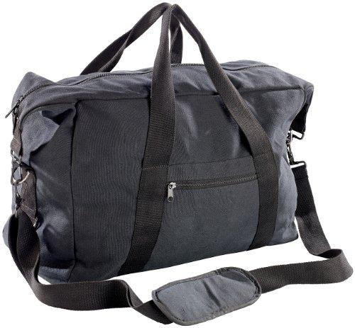 xcase-canvas-reisetasche-handgepack-format-55-x-40-x-20-cm-44-liter