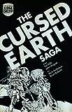 Judge Dredd: The Cursed Earth Saga