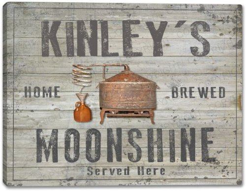 kinleys-home-brewed-moonshine-canvas-print-24-x-30