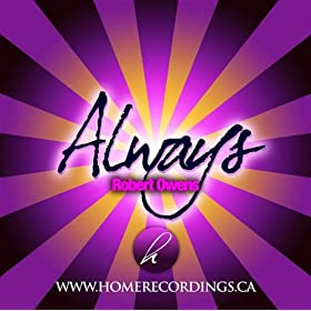 Always (ft robert owens) (Reel Soul Vocal Mix)
