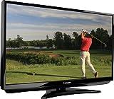 Mitsubishi LT-52148 52-Inch 1080p LCD HDTV