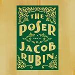 Poser | Jacob Rubin