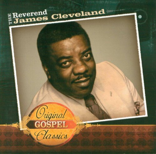 Best Price! Original Gospel Classics