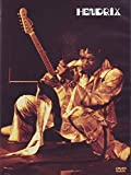 Jimi Hendrix: Band Of Gypsys - Live At The Fillmore East [DVD] [2011]