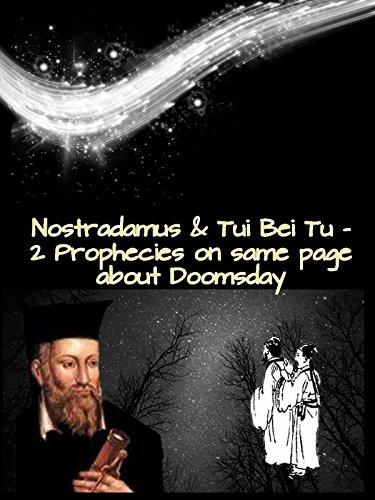 Nostradamus & Tui Bei Tu