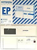 POTTERTON EP5002 ,7 DAY ELECTRONIC PROGRAMMER