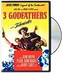 3 Godfathers (Sous-titres franais) (B...