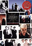 The Cranberries: The Best Of Videos 1992-2002 [DVD]