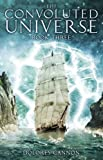 The Convoluted Universe - Book Three (English Edition)