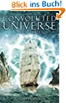 The Convoluted Universe - Book Three...
