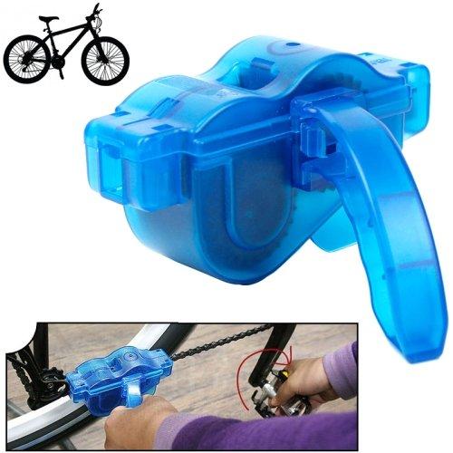 chaine-de-bicyclette-machines-propre-velo-de-velo-brosses-epurateur-des-trousses-doutils-trousse-vel