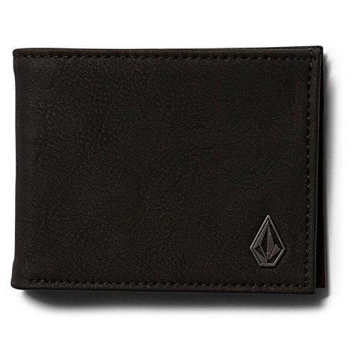 volcom-mens-slimstone-wallet-black-black-sizeone-size