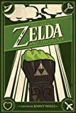 by Jonathan L. Walls The Legend of Zelda and Theology (2011) Paperback