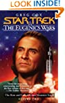 The Eugenics Wars Volume Two: Star Tr...