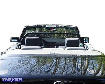 PKW Vollgarage Auto Abdeckung passend f/ür Mercedes E Klasse S212 T-Modell MB