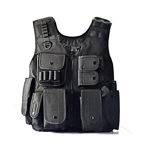 yakedar-i-fan-delle-forze-dellordine-tattico-swat-vest-dellesercito-allaperto-vest-cs-gioco-vest-cs-