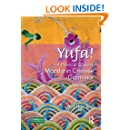 Yufa! A Practical Guide to Mandarin Chinese Grammar (Routledge Concise Grammars) (Chinese Edition)