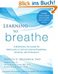 Learning to Breathe: A Mindfulness Cu...