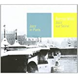 Collection Jazz In Paris - Jazz sur Seine - Digipack