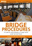 Acquista Bridge Procedures