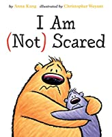 I Am Not Scared
