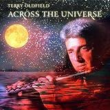 echange, troc Terry Oldfield - Across The Universe