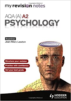 psychology notes for aqa cse Aqa gcse psychology 9-1 revision resources (unit code 8182 new spec 2018/2019 onwards) covering memory, perception, development, research methods, social influence, language thought and communication, brain and neuropsychology, psychological problems.