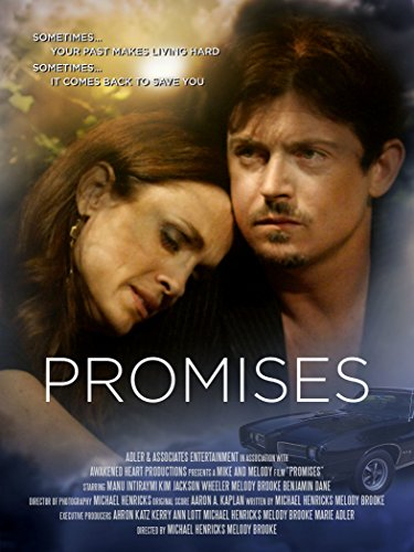 Promises on Amazon Prime Instant Video UK