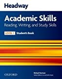 Headway 1 Academic Skills Reading and Writing Students Book (Headway Academic Skills)